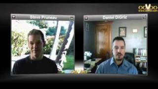 ClientPipe-TV-26-Fragile-Project-Management-Veterans-Day-Edition-11-13-10-Irvine-CA