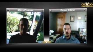 ClientPipe-TV-27-Outsourcing-Jobs-Veterans-Day-Edition-11-13-10-Santa-Monica-CA