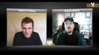 ClientPipe-TV-30-Careerism-12-04-10-Los-Angeles-CA