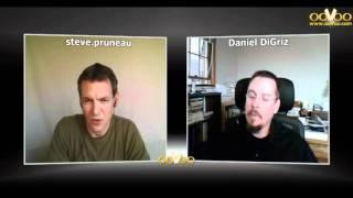 ClientPipe-TV-40-Employment-Benefits-versus-Liquidity-030511