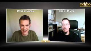 ClientPipe-TV-42-Hiring-Personalities-versus-Hiring-Professionals-030511