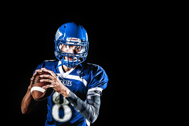 quarterback-pexels-photo-140039